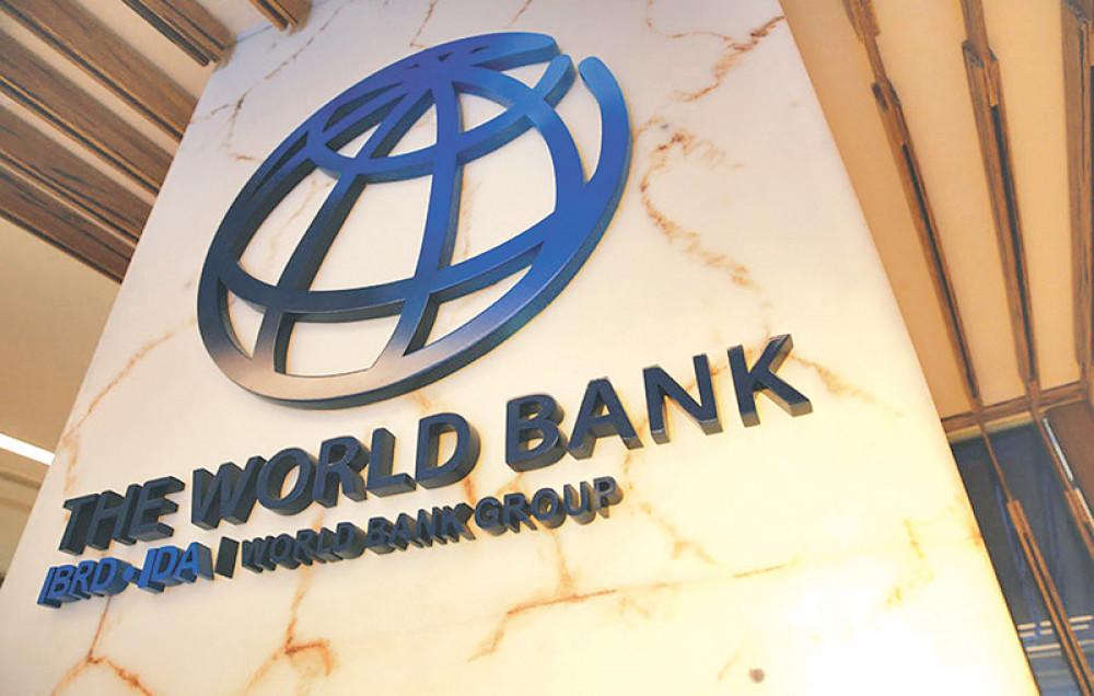 खोप खरिदका लागि विश्व बैंकले ८ अर्ब ७० करोड सहुलियत ऋण दिने
